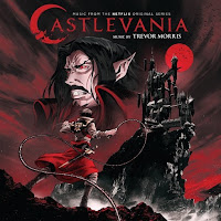 http://conejotonto.com/anime/castlevania/