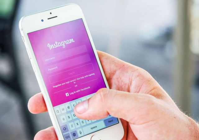 Instagram followers can be beneficial