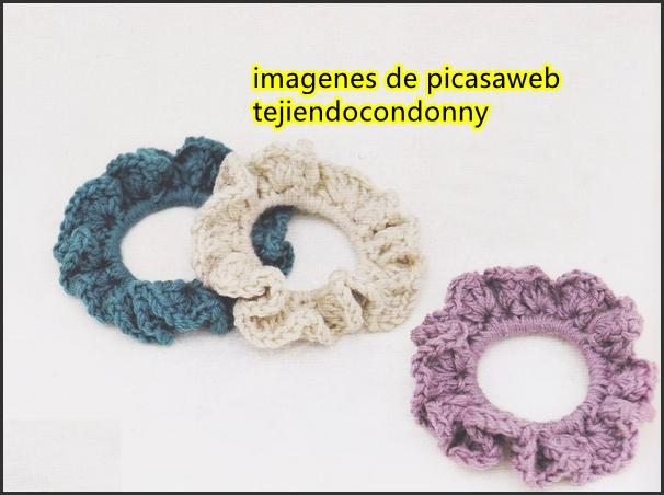 crochet fabric , CROCHET - GANCHILLO - PATRONES - GRAFICOS: COLINES ...
