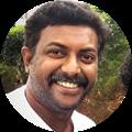 binu.pappu1_image