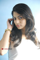Boom Boom Kaalai Tamil Movie Gallery  0002.jpg