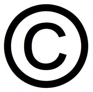 Copyright Anmelden Deutschland