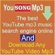 Download Any YouTube Video Mp3 Online You Song Mp3 - Free apk Download