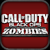 Call of Duty Black Ops Zombies v1.0.5 Mega Hack Apk