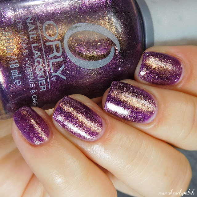 orly-oui-swatch-2