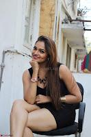 Ashwini in short black tight dress   IMG 3416 1600x1067.JPG