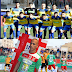 Le Paradou déjà en Ligue 1 & la JSMB conserve son podium !