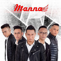 Lirik Lagu Manna Band Cinta Tak Selalu Indah