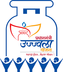 free-gas-connection-ujjwala-yojna