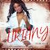 Liriany Castro - Fruto Proibido (Kizomba) [Download]