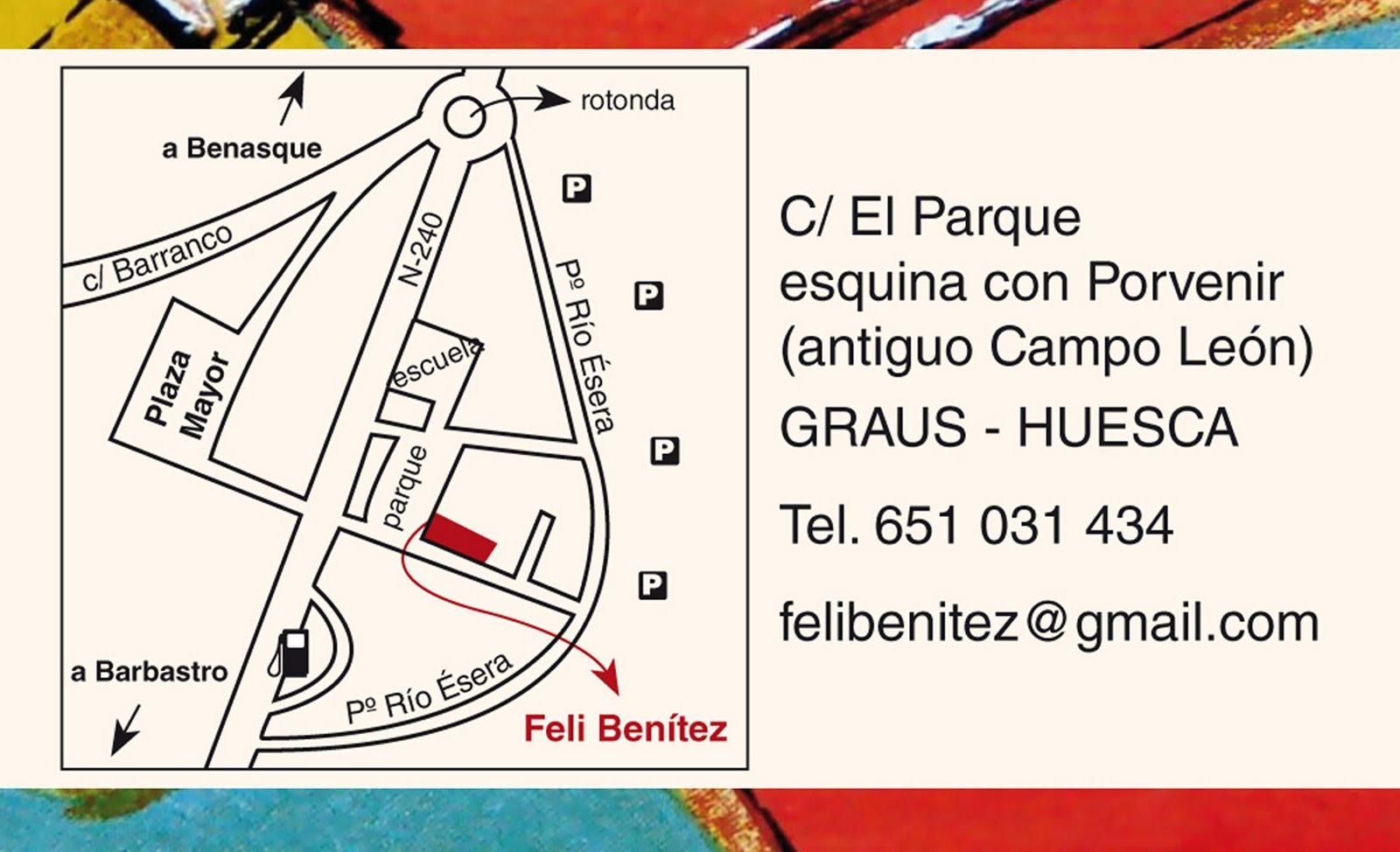 Albacete dating sites