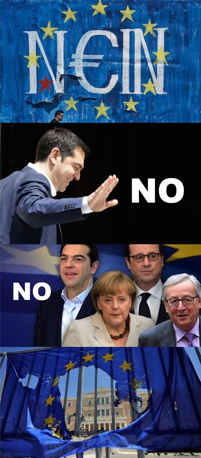 http://3.bp.blogspot.com/-l2I9rtDGiYw/VZAXoqOokOI/AAAAAAAAHf4/wput3gH_eIw/s1600/Greece%2Breferendum.%2BNo.%2BYanis%2BVaroufakis.%2B%25231ab.jpg?SSImageQuality=Full