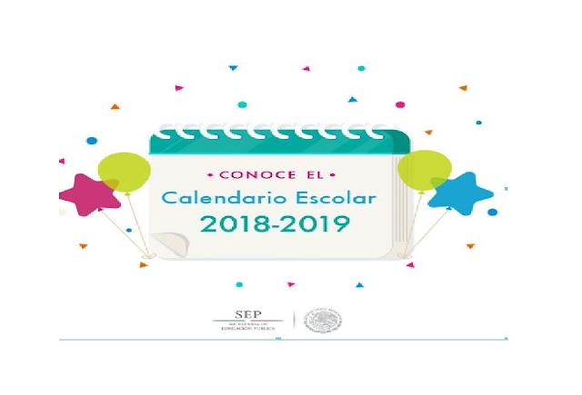 primaria,calendario,niños