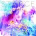 Tears of Tragedy - Statice (2016) [Album]
