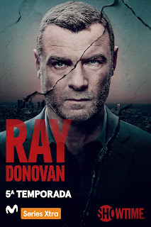 Ray Donovan: Season 5, Episode 2