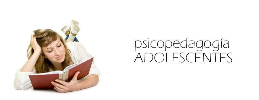 psicopedagogo_aolescentes_valencia