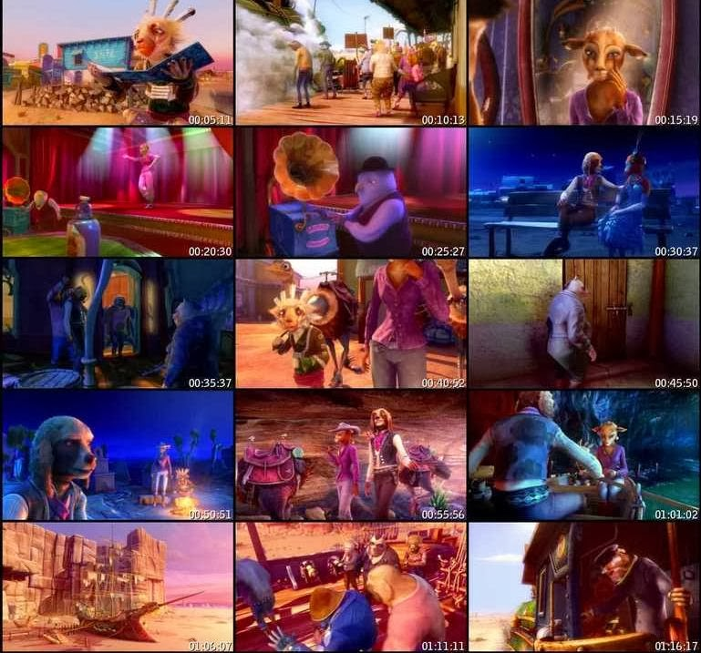 3d animation movies in hindi dubbed free download
