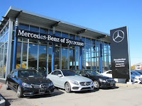 Mercedes-Benz Indonesia, KARIR Mercedes-Benz Indonesia, lowongan kerja Mercedes-Benz Indonesia, karir 2019