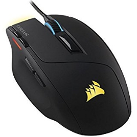 Best Gaming Mice Under $50 2017