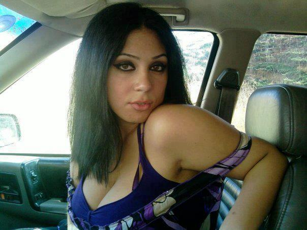 Free manipuri women xxx videos