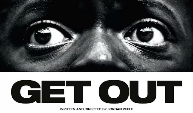 GET OUT - WINNER