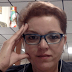 Miroslava había denunciado vínculos del PRI con el narco en Chihuahua antes de ser asesinada