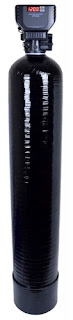 Catalytic Carbon Filter 5900-E 1.5 CF (10 x 54)