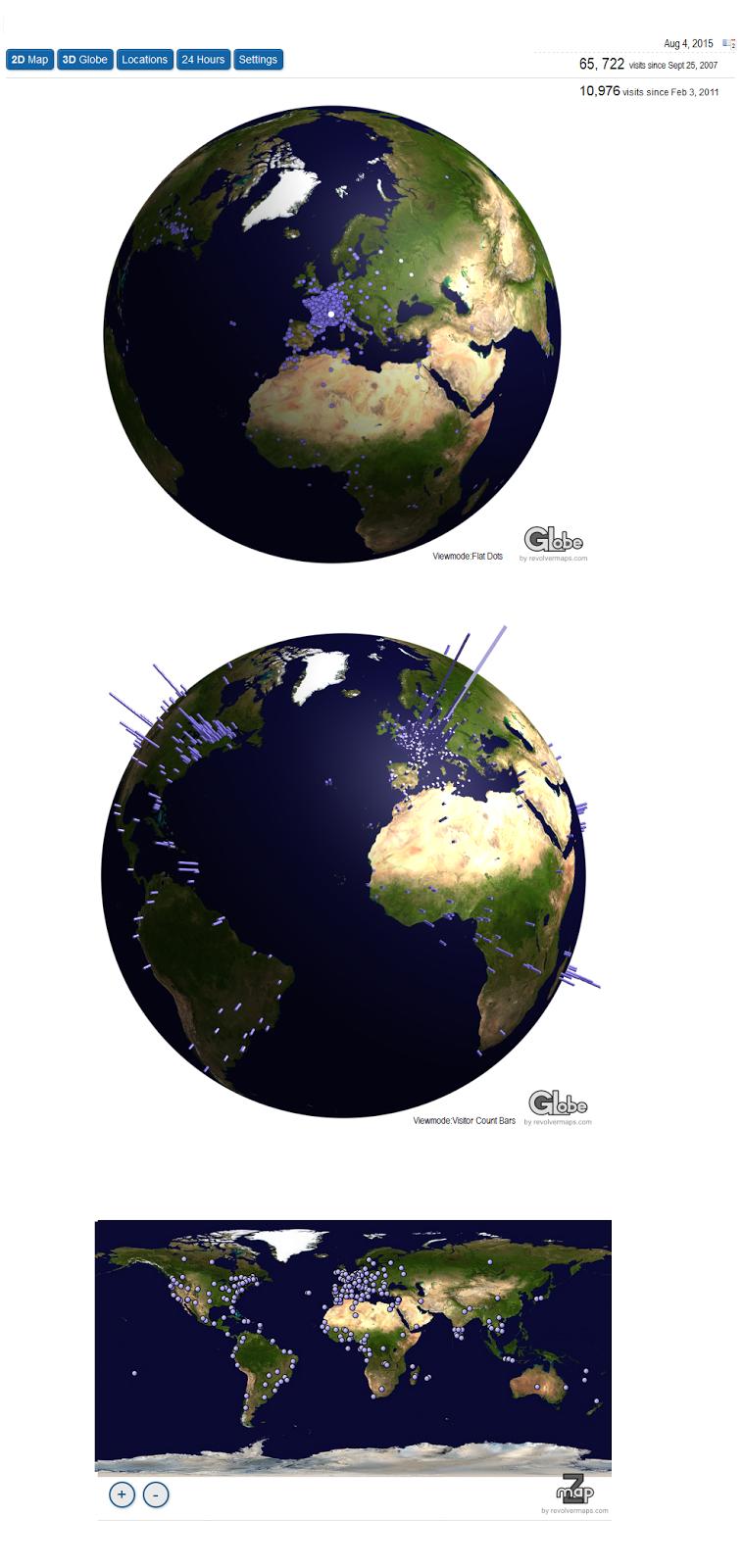 http://www.revolvermaps.com/?target=enlarge&i=1puscwuf0cu&color=8377f2&m=0