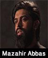 http://www.humaliwalayazadar.com/2018/01/mazahir-abbas-nohay-2016-to-2018.html