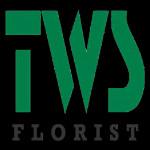 Lowongan Kerja Marketing Staf di CV. DINAR CAHAYA MEDIA (TWS Florist)