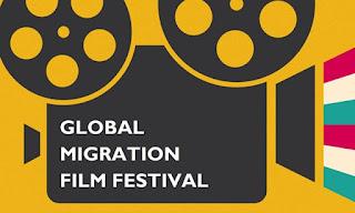 Global Migration Film Festival (GMFF)