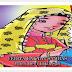 CERITA RAKYAT SAMBAS: Puteri Dewi Indah Sari