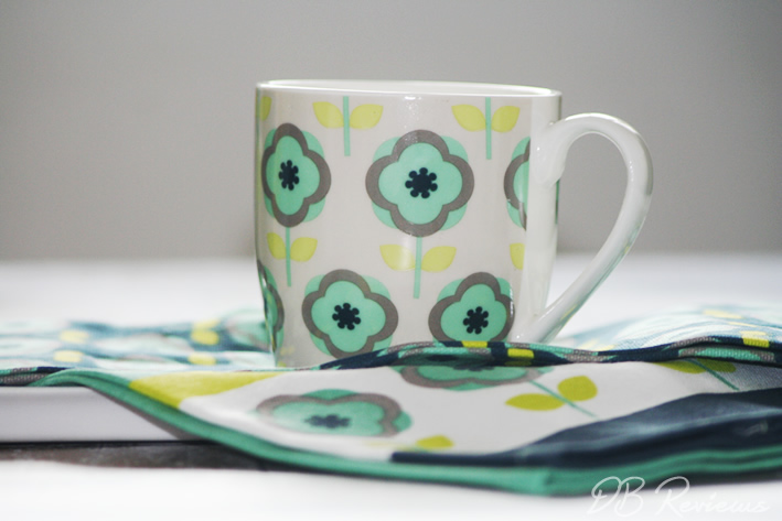 Ellas Kitchen and Tableware From Premier Housewares