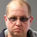 Silver Creek man charged with rape and official misconduct