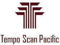 Lowongan Kerja PT. TEMPO Pekanbaru