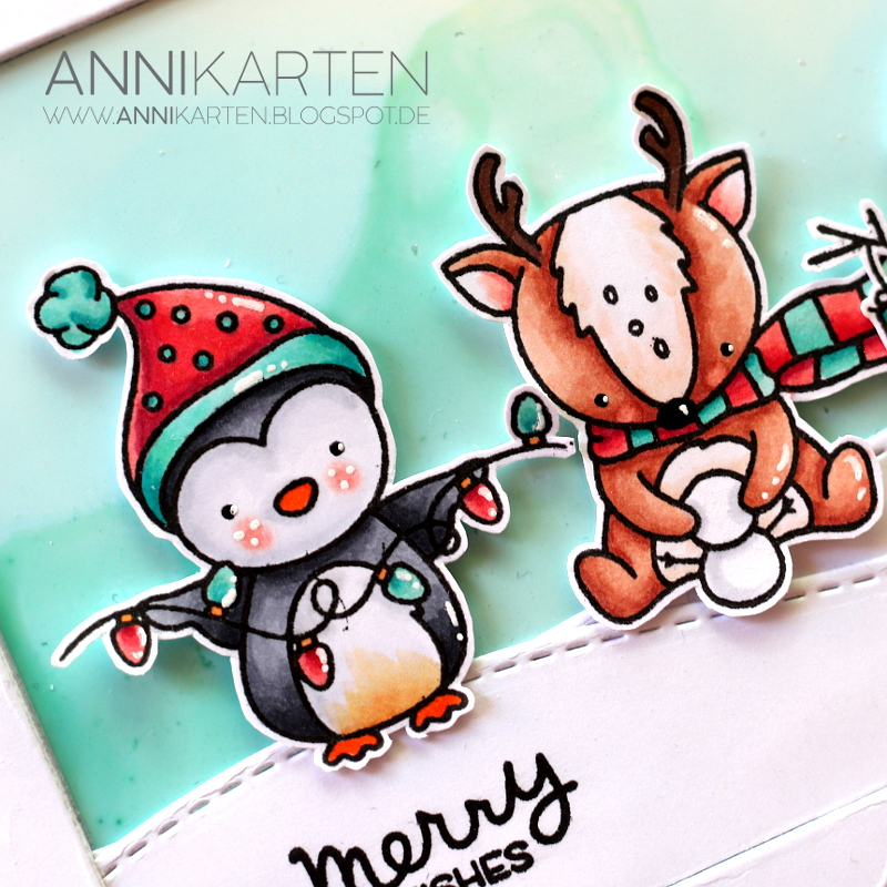 Christmas In August Clipart.Seven Hills Crafts Blog Christmas In August