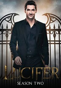 Lucifer Temporada 2×13