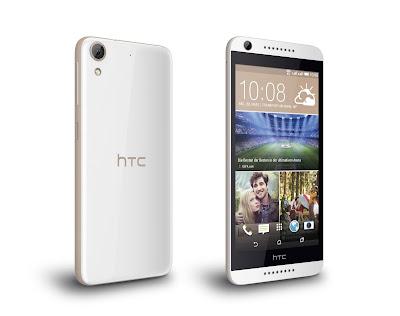 Thay mat kinh HTC gia re tai ha noi