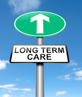 Practical Insurance For Long Term Care