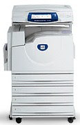 Xerox WorkCentre 7328 Driver Printer Download