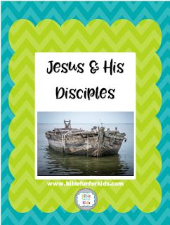 https://www.biblefunforkids.com/2014/07/jesus-picks-his-disciples.html