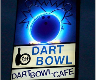 crestview dart bowl