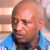Billionaire Kidnapper: How I gave Evans information about YSG Motors boss – Informant