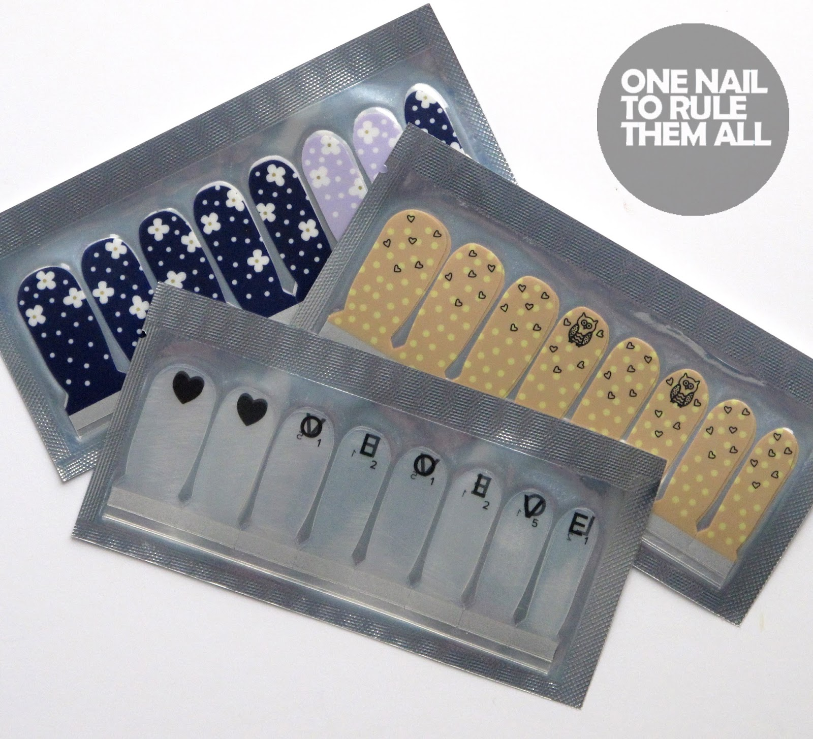 Then And Now Scrabble Love Nails Nail Art Designs