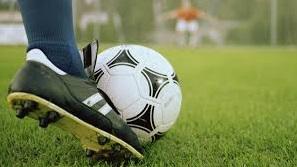 Situs Judi Bola Sepakbola228 Terpercaya Yang Bisa Membuat Akun Bola Dan Casino Online