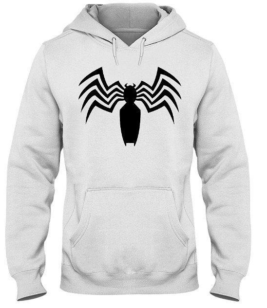 Venom T Shirt Hoodie 2019, Venom T Shirt 2019, Venom Hoodie 2019,