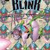 Blink | Comics