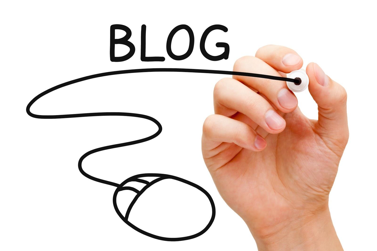 tips blogger, panduan hasilkan artikel baik, blogger hebat