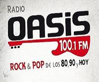 Radiomar Oasis