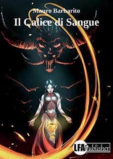 romanzo fantasy classico